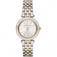Damen Michael Kors Mini Darci Watch MK3405