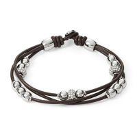 Fossil Jewellery Bracelet JEWEL