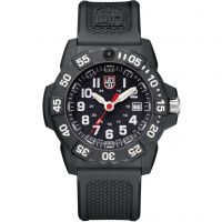 Herren Luminox 3500 Serie Navy Seal Uhren