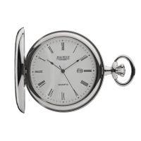 Taschenuhr Jean Pierre Hunter Quartz Pocket Watch JP-G555CQ