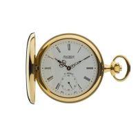 Taschenuhr Jean Pierre Hunter Pocket Watch JP-G102PM