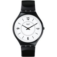unisexe Swatch Skinsuit Watch SVOB101