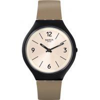 unisexe Swatch Skinsand Watch SVUB101