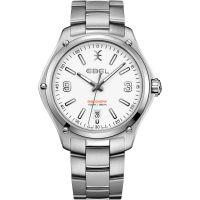Herren Ebel Discovery Watch 1216399