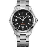 Herren Ebel Discovery Watch 1216401