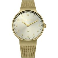 Damen French Connection Watch FC1301GM