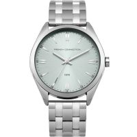 femme French Connection Watch FC1305USM