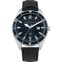 homme French Connection Watch FC1309UB
