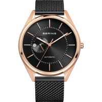 Mens Bering Automatic Automatic Watch