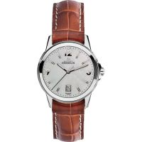 Ladies Michel Herbelin Ambassador Watch