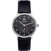 homme Michel Herbelin Montmartre Watch 18247/14