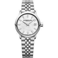 Ladies Raymond Weil Freelancer Watch