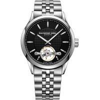 Mens Raymond Weil Freelancer Manufacture RW1212 Automatic Watch