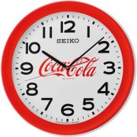 Seiko Clocks Wall Clock
