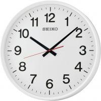 horloge Seiko Clocks Wall Clock QXA700W