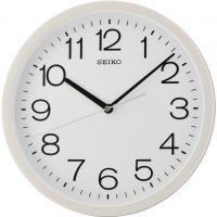 horloge Seiko Clocks Wall Clock QXA693W