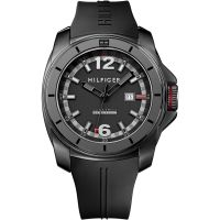 homme Tommy Hilfiger Windsurf Watch 1791114