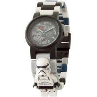 Kinder LEGO Lego Star Wars Stormtrooper Uhren
