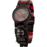 enfant LEGO Lego Star Wars Kylo Ren Watch 8020998