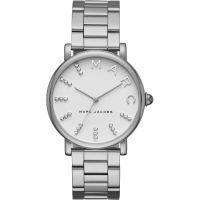 Damen Marc Jacobs klassisch Uhren