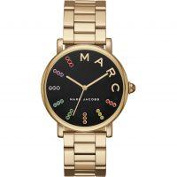 femme Marc Jacobs Classic Watch MJ3567