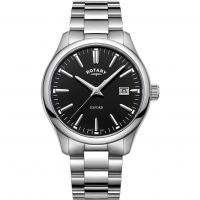 homme Rotary Oxford Watch GB05092/04