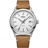 homme Rotary Oxford Watch GS05092/02