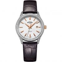 Damen Rotary Oxford Uhren