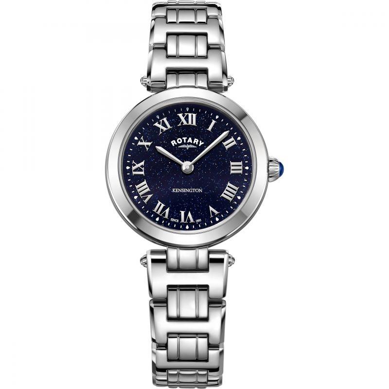 Ladies Rotary Kensington Watch