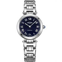 Damen Rotary Kensington Watch LB05190/67