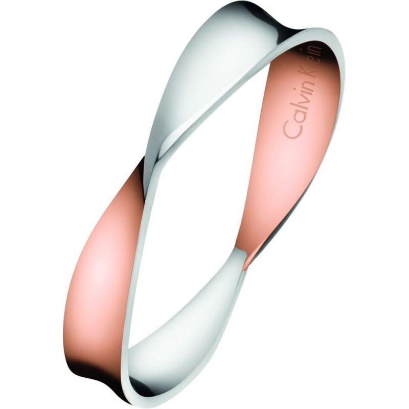 Ladies Supple Ring