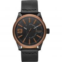 Mens Diesel Rasp Watch