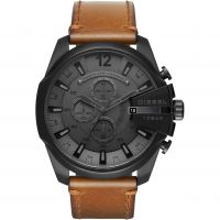Herren Diesel Chief Chronograph Watch DZ4463