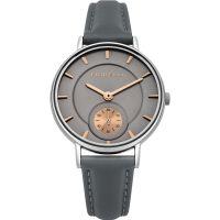 Damen Fiorelli Watch FO039E