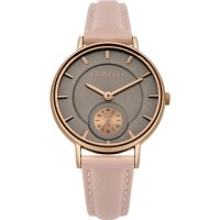 femme Fiorelli Watch FO039P