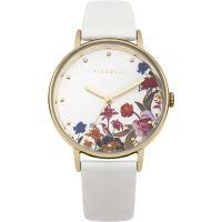 Damen Fiorelli Watch FO041WG