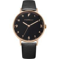 Damen Fiorelli Watch FO037B