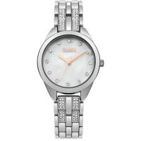 femme Oasis Watch B1617