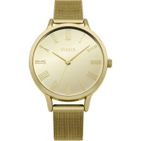 Damen Oasis Watch B1623
