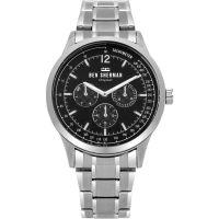 Herren Ben Sherman Spitalfields Professional Multi-Function Watch WB073BSM