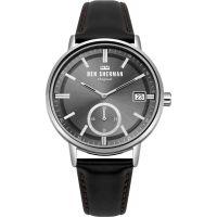 Herren Ben Sherman Portobello Professional Watch WB071BB
