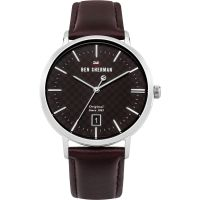 Ben Sherman The Dylan Heritage horloge WBS103BT