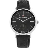 Orologio da Ben Sherman The Dylan Professional WBS102BB