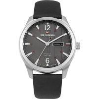 Orologio da Ben Sherman The Sugarman Heritage WBS105B