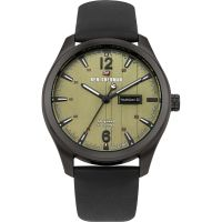 Orologio da Ben Sherman The Sugarman Heritage WBS105BB