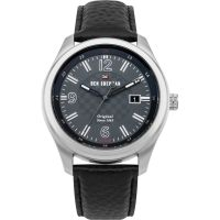 Orologio da Ben Sherman The Sugarman Social WBS106B