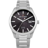 Orologio da Ben Sherman The Ronnie Professional WBS109TSM