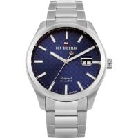 Orologio da Ben Sherman The Ronnie Professional WBS109BSM
