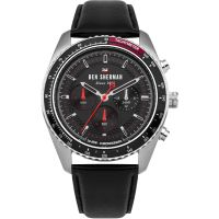 Reloj para Ben Sherman The Ronnie Chronograph WBS108RB