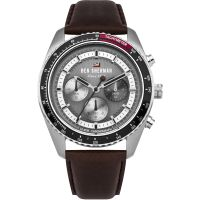 Orologio da Ben Sherman The Ronnie Chronograph WBS108BT
